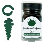 monteverde_green_bottle (1)
